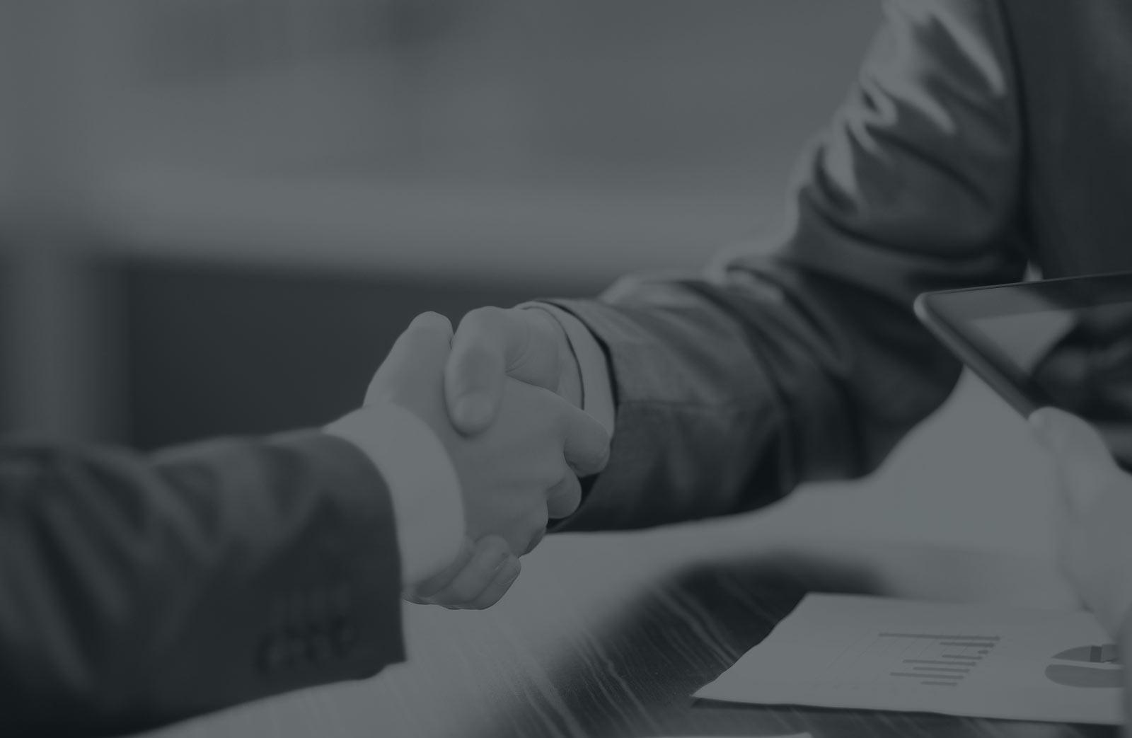Public Procurement Lawyers – West Group Law